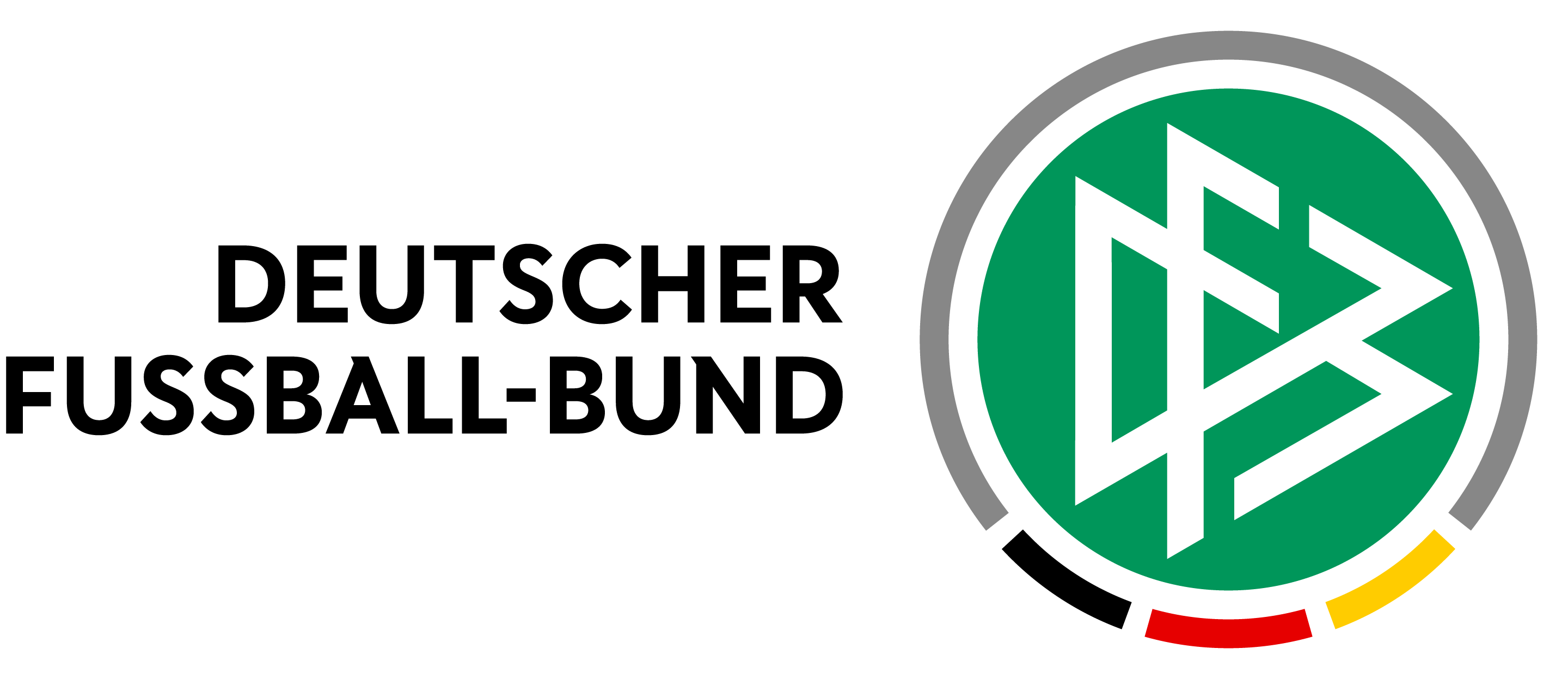 DFB Logo links RGB positiv